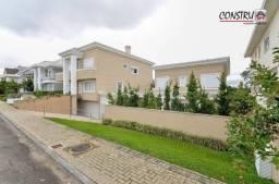 Casa com 4 dormitórios à venda, 724 m² por R$ 3.950.000,00 - Campo Comprido - Curitiba/PR