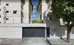 Apartamento no bairro Montese- AA 478