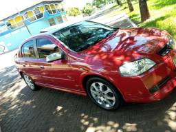Astra SS modelo 2006 - 2005