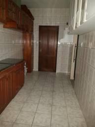 Apartamento 3 Quartos no Marco