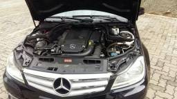 Mercedes- benz - 2012