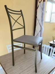 Artfex - cadeiras e mesas para seu negócio ou evento
