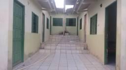 Kichinets, Um Quarto, Cozinha, Banheiro, Área de Serviço, Garegem