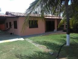 Casa com Piscina Barra do Jacuípe