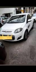 Fiat palio Sport 1.6 - 2013