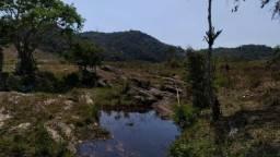 Serra do Cipo 30.000mts R$42.000,00