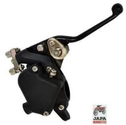 Gatilho do Acelerador Quadriciclo 49cc/2t