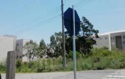 Terreno à venda em Desvio rizzo, Caxias do sul cod:1993
