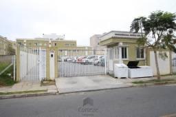 Apartamento térreo com 03 quartos no Afonso Pena