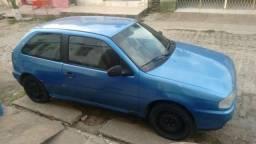 Carro a venda 3.300 - 2017