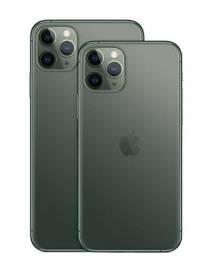 Iphone 11 pro 64 GB - Novo na Caixa