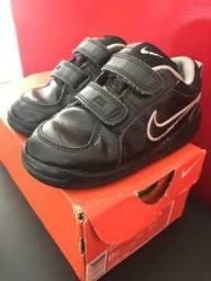 Tênis Nike menino