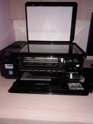 Vende-se Impressora Multifuncional HP Photosmart C4480 All-in-One