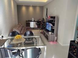 Apartamento com 2 dormitórios à venda, 58 m² por R$ 659.000,00 - Itacorubi - Florianópolis