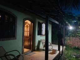 Casa temporada em Itaipuaçu- Maricá(RJ)
