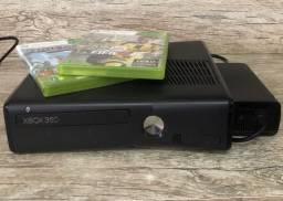 Xbox 360 S (slim)