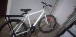 Vendo bicicleta 200 reais pra vender logo