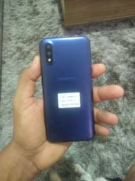 Samsung  galaxe A 01