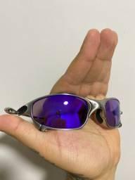 Óculos OAKLEY Juliet polished