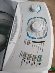 Máquina Electrolux 10 quilos