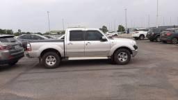 Ranger XLT ANO 2012/12