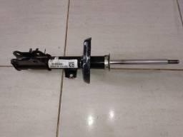 Cobalt, amortecedor dianteiro esquerdo original