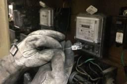 Eletricista profissional resolvo qualquer problema elétrico conta alta de energiaj