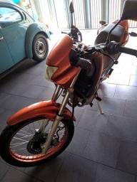 Moto Falcon