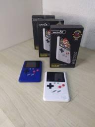 Game Wanle + 500 Jogos / Frete Grátis - (Chama no Chat)
