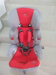 Cadeira baby style 9a36 kg