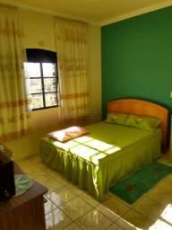 Apartamento para alugar com 3 dormitórios em Jardim tropical, Sarandi cod:L14021