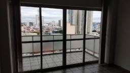 Apartamento à venda com 4 dormitórios em Centro, Uberlândia cod:42905