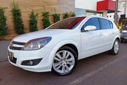 Gm\Vectra 2.0 GT Completo - Seminovo - 2011