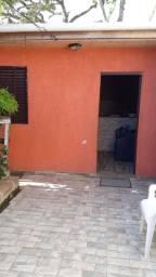 Casa em bairoTeresópolis