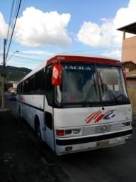 Ônibus o371 ipva 2020 pago e so transferir  falar no ZAP com márcio