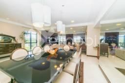 Apartamento 4/4 todos com suíte e closet com 250m² | Tirol, Natal. Beethoven