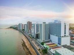 Vendo e Alugo Salas no Empresarial na Beira Mar em Olinda-PE