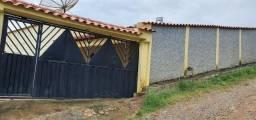Vende um rancho na Comunidade do Paiol