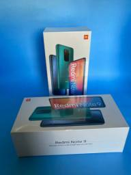 Redmi Note 9 128 GB