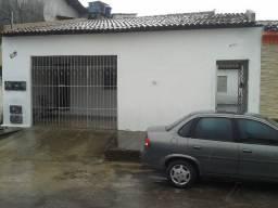 Aluga-se Casa de 1 quarto no Eduardo Gomes