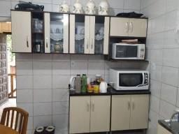 Armários de Cozinha