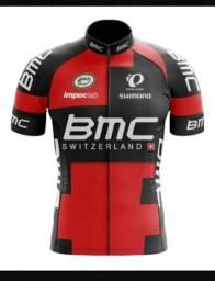 roupas para ciclistas