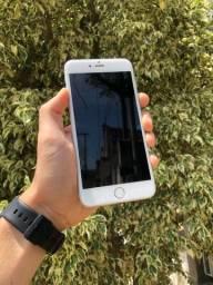 iPhone 6 Plus 32GB