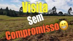 50 rurais a venda próximo a Carapicuíba