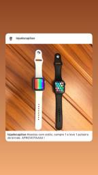 Smartwatch W26 PROMOÇÃO
