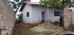 Casa colonial novinha Padre  Teodoro