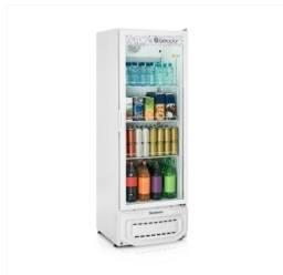 Refrigerador 400litros (Fran)