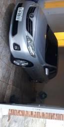 Corolla 2012 2013 xei 2.0