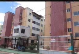 Apartamento com 3 quartos, 70 m², aluguel por R$ 1.309/mês
