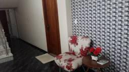 Apartamento de 2 quartos com suíte no bairro de fatima